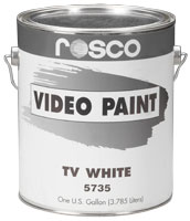 TV_White_video_paint.jpg
