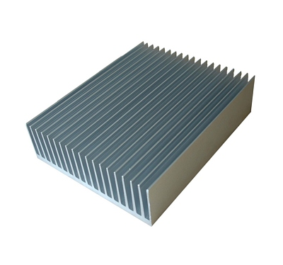 Aluminum-Extrusion-Heat-Sink.jpg