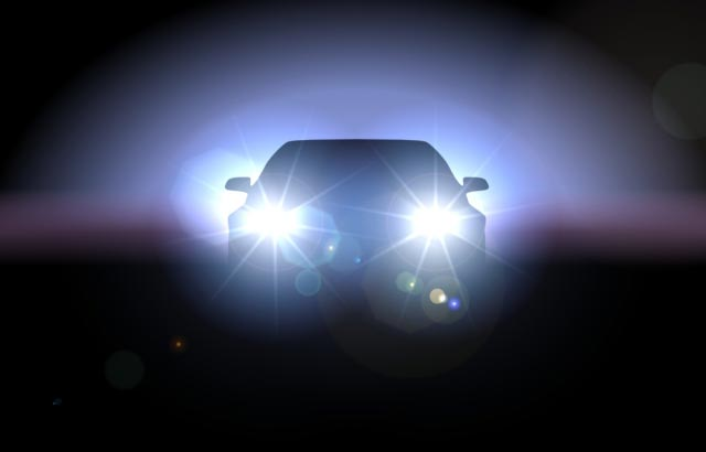 headlights-at-night.jpg
