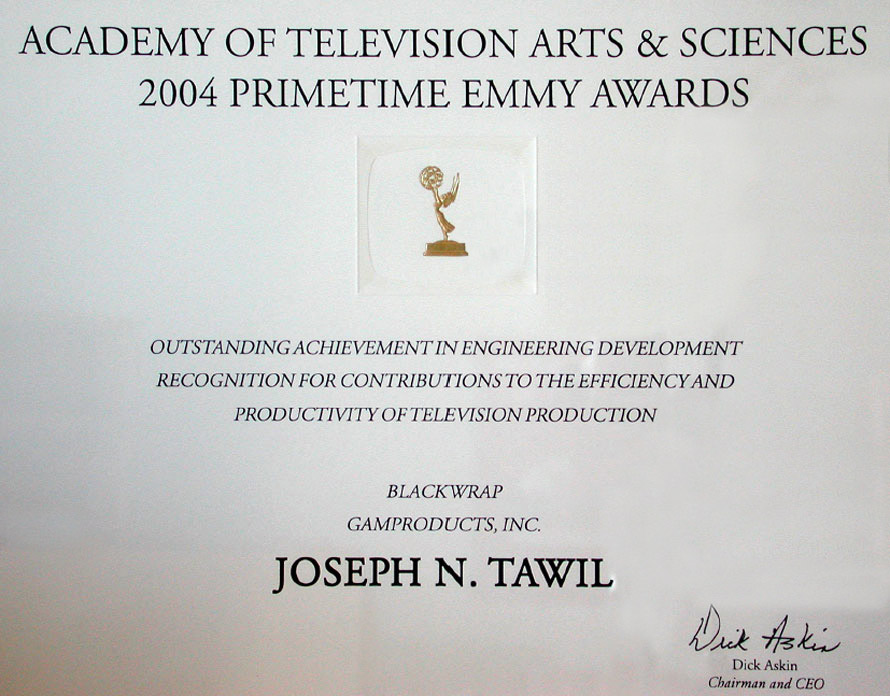 2004_Emmy_Joe_Tawil_890.jpg